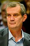 Zoran Sretenovic
