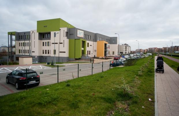 Nabór do otwartego we wrześniu Niepublicznego Przedszkola Morskiego trwa. Na razie jest w nim niespełna 50 dzieci, budynek może jednak pomieścić 250 przedszkolaków.