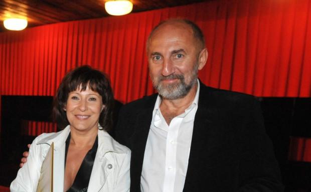 Igor Michalski, prywatnie mąż Doroty Kolak, zostanie prawdopodobnie dyrektorem Teatru Muzycznego w Gdyni. Jako aktor Michalski w latach 1982-2006 występował w Teatrze Wybrzeże. Jego kandydaturę na stanowisko dyrektora naczelnego Muzycznego zaproponuje ministrowi Zdrojewskiemu Mieczysław Struk.