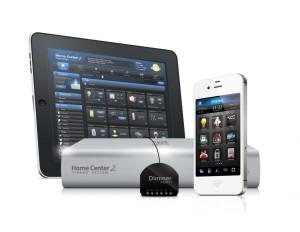 Współczesny system bezpieczeństwa niezwłocznie wysyła informację na urządzenia mobilne właściciela.