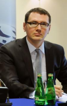 Rzecznik Grupy Lotos odpowiada na pytania trojmiasto.pl w sprawie Lechii.