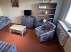 Artykuł o warunkach wynajmowania mieszkań przez studentów zgromadził ponad 900 komentarzy.