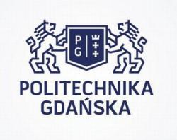 Nowe logo Politechniki Gdańskiej rozgrzało do czerwoności komentatorów gromadząc blisko 650 opinii pod artykułem.