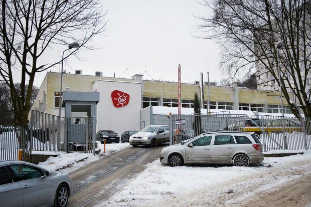 Wirtualna Polska zainteresowana jest dwoma nowymi biurowcami w Gdańsku - Alchemia i Neptun. W obydwu wypadkach trwają rozmowy dotyczące najmu powierzchni.
