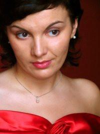 Niezwykle ciekawie zapowiada się koncert, podczas którego sopranistka Anna Fabrello wykona cykl 13 pieśni Lili Boulanger.