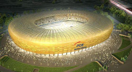 Евро - 2012 124229-Jesli-Polska-Grupa-Energetyczna-przejmie-Grupe-Energa-stadion-w-Letnicy-moze