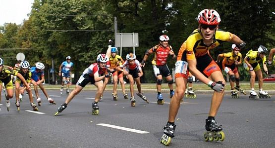Uczestnicy Maratonu Sierpniowego w tym roku będą walczyć o Puchar Świata.