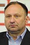 Ryszard Kuźma