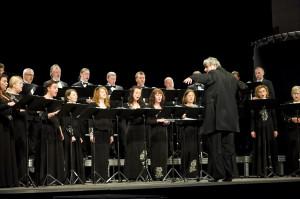 Tegoroczny Gdański Festiwal Muzyczny dedykowany jest Janowi Pawłowi II, dlatego w programie znaczącą rolę będą odgrywały kompozycje o charakterze eschatologicznym.