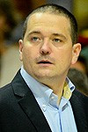 David Dedek