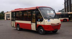 Zdaniem mieszkańców na Przeróbkę w czasie prac torowych powinny wyjechać minibusy, które dowiozą pasażerów do autobusowej komunikacji miejskiej w stronę centrum.
