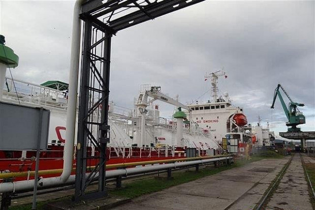 Gasten zajmuje się handlem gazem płynnym. Spółka jest też właścicielem rozlewni gazu płynnego w Suwałkach, w Łubianie koło Kościerzyny oraz gazowego terminalu morskiego w Gdyni.