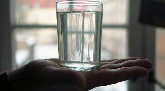 Czy Sopot wywalczy niższe ceny wody?