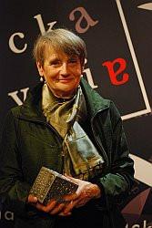 Maria Poprzęcka