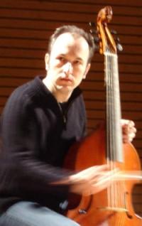 Petr Wagner porwał publiczność festiwalową swoją wirtuozerią.