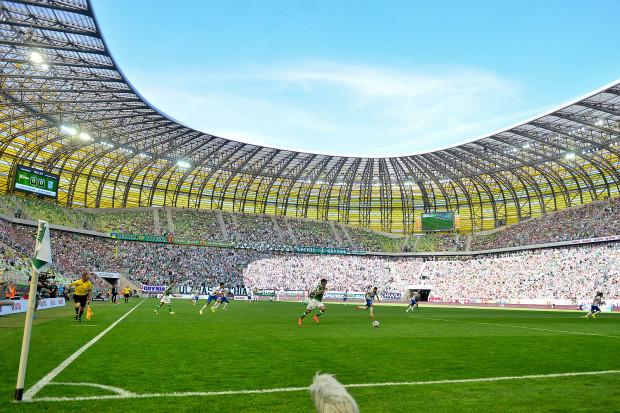 Czy występ piłkarzy Lechii przeciwko Lechowi zachęcił kibiców, aby równie tłumnie stawiali się na kolejnych meczach biało-zielonych na PGE Arenie?