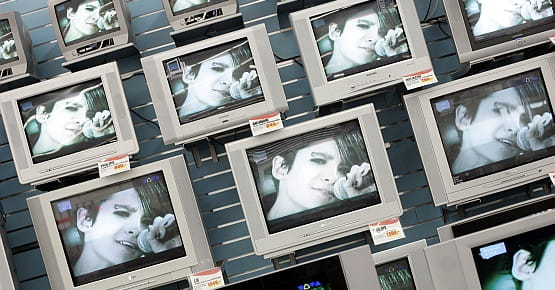 2 mln Polaków, którzy przestali płacić abonament RTV, czeka niemiła niespodzianka.