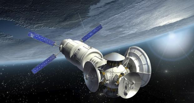 Polska Agencja Kosmiczna ma wspierać głównie rozwój technologii kosmicznych.