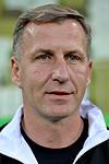 Tomasz Unton