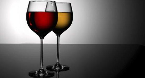 Restauracja Zeppelin zaprasza na spotaknie z winem