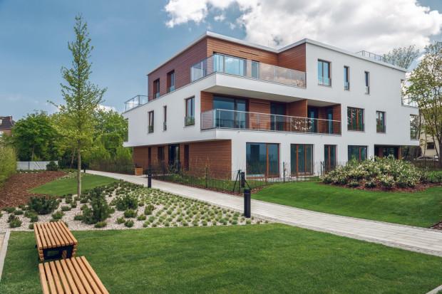 Nowe Orłowo zajęło także drugie miejsce w prowadzonym  przez Trojmiasto.pl Plebiscycie na Najciekawszą Inwestycję Mieszkaniową 2013 roku w Trójmieście.