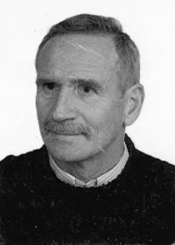 Zbigniew Strzelecki