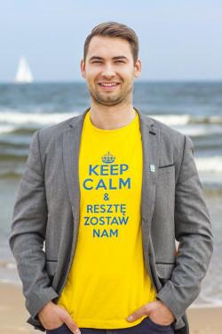 Największą niespodziankę sprawił Paweł Kąkol - szef Młodych Demokratów z Sopotu startował z ostatniego miejsca na liście, jednak wyprzedził bardziej doświadczonych kandydatów.