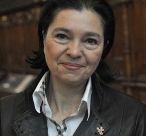 Małgorzata Chmiel osiągnęła najlepszy wynik wśród gdańskich radnych - 6576 głosów. Z wykształcenia jest architektem. W Radzie Miasta w minionej kadencji była przewodniczącą Komisji Rozwoju Przestrzennego i Ochrony Środowiska.