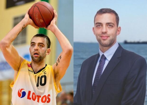 Sopocianie poznają przez najbliższe cztery lata nowe oblicze Marcina Stefańskiego. Czy to w garniturze będzie również waleczne i skuteczne co w koszykarskim stroju?