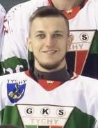 Jarosław Rzeszutko