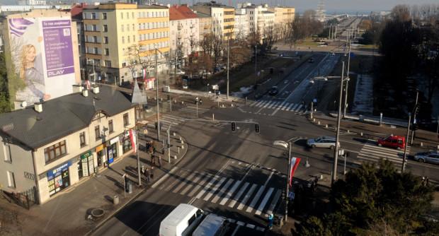 Na razie konkretów w sprawie strefy pieszej w centrum Gdyni nie ma, ale w najbliższych miesiącach decyzje mają zostać podjęte.