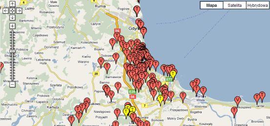 Tyle skarbów czeka na odkrycie w Trójmieście i okolicach.