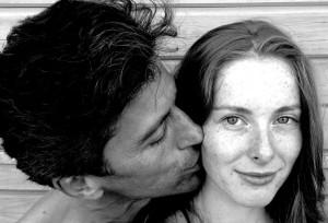 """""""Transmigrazione di fermenti d'amore"""" to najnowsza propozycja Teatru Dada von Bzdülöw. Premiera w Malarni Teatru Wybrzeże 17 grudnia o godz. 19."""