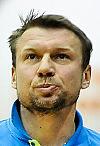 Damian Wleklak
