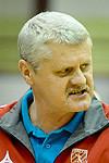 Krzysztof Kotwicki