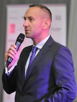 Rafał Dadej