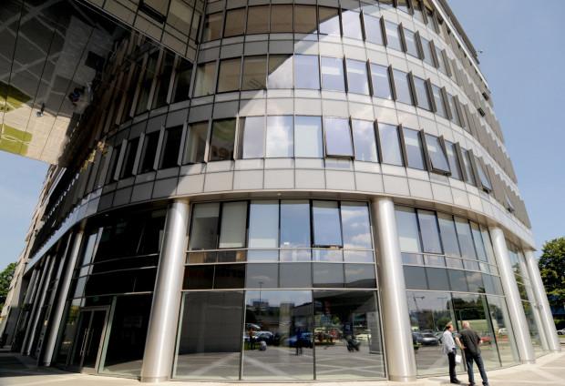 PwC jest obecne w Gdańsku od 1996 roku. Dziś mają biuro w  Olivia Business Centre.