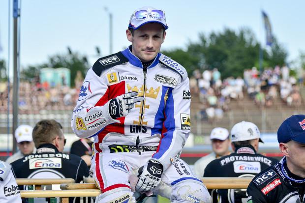 Leon Madsen twierdzi, że gdański klub nie podjął z nim negocjacji odnośnie zaległych pieniędzy. Dlatego przedstawił własną ofertę ugody, a w przyszłości nie wyklucza, że może wrócić jeszcze do Wybrzeża.