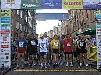 fot. www.maratonypolskie.pl