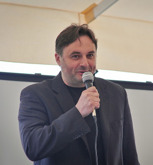 Andrzej Niewrzawa