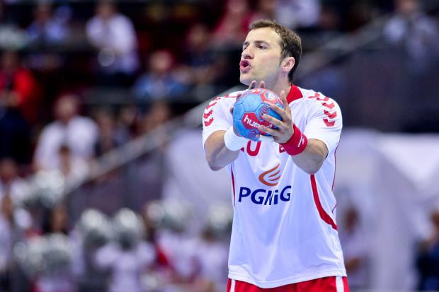 Mariusz Jurkiewicz w środę rzucił Chorwatom sześć bramek i pomógł poprowadzić polską reprezentację do półfinału mistrzostw świata w Katarze. W piątek o godz. 16:30 biało-czerwoni zagrają z gospodarzami imprezy.