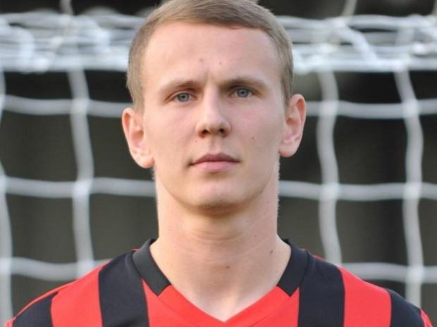 Mateusz Kuzimski jeszcze przed wyjazdem do Anglii potrafił w jednym sezonie zdobyć 36 bramek w IV lidze. Czy poziom wyżej w barwach Bałtyku przypomni sobie o strzeleckiej skuteczności?