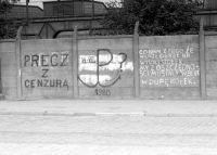 Archiwum rok 1980.
