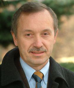 Marek Formela walczył już w wyborach z Pawłem Adamowiczem. Przegrał z nim w 2002 roku.