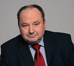 Czy Maciej Łopiński, były prezydencki minister, powalczy o fotel prezydenta Gdańska?