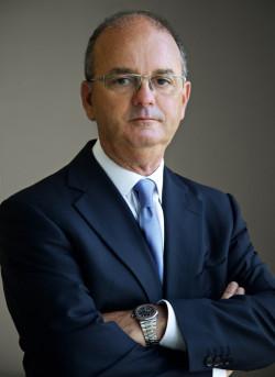 Marin Hili, szef i właściciel maltańskiej spółki Mariner Capital Limited.