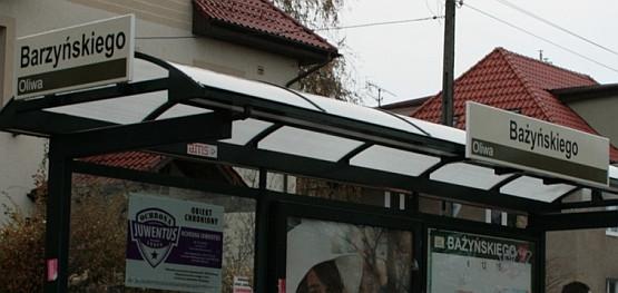 Wygląda na to, że robotnicy nie byli pewni, która nazwa ulicy jest poprawna, więc na wszelki wypadek zawiesili tablice z obiema.