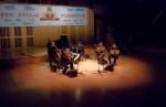Tangata Quintet