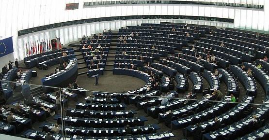 W Parlamencie Europejskim już wkrótce zasiądzie 50 polskich deputowanych, w tym trzech wybranych na Pomorzu.