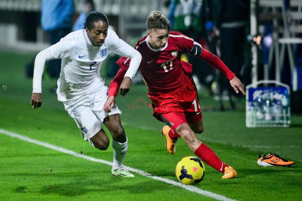 Gdynia od kilku lat regularnie organizuje mecze międzypaństwowe reprezentacji juniorskich i młodzieżowych (zdjęcie z meczu U-18 Polska - Anglia). W 2017 roku na Stadionie Miejskim przy ul. Olimpijskiej ma odbyć się turniej finałowy MME.